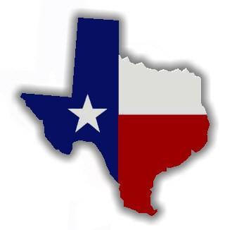 Texas-flag-map.jpg